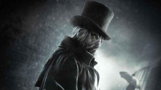 jack_the_ripper-gamesnotizie