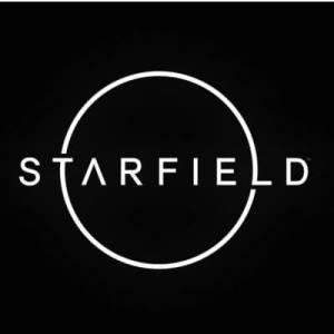 starfield uscita