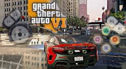 Gta 6 Apk Download For Android Ios Gamesofall