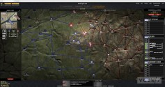 9552Heroes_And_Generals_Map_view