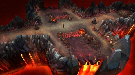 magma_chamber_article_banner