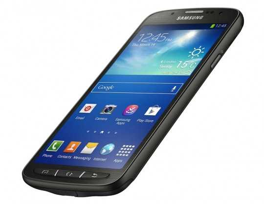 samsung_galaxy_s4_active_2