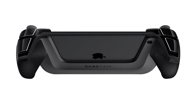 gamecase-ipad-game-controller-gallery-3