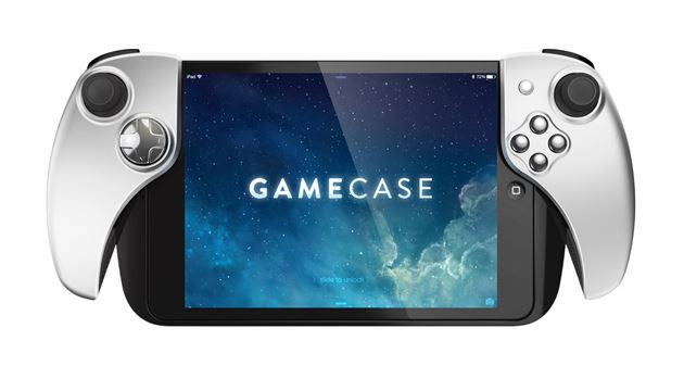 gamecase-ipad-game-controller-gallery-5