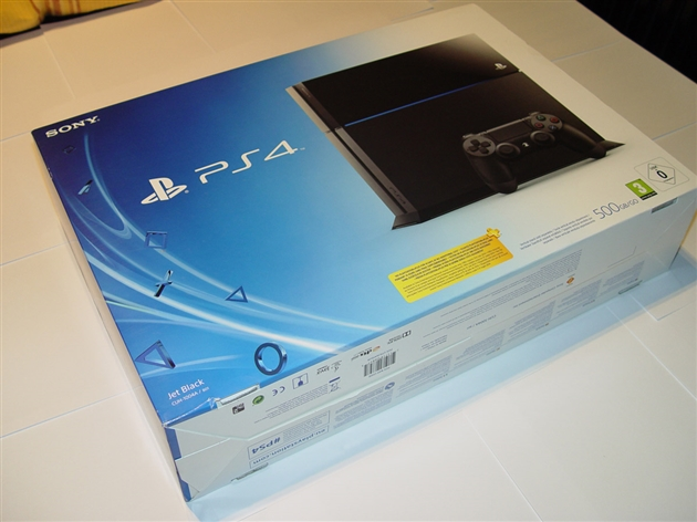 playstation-4-photos-1