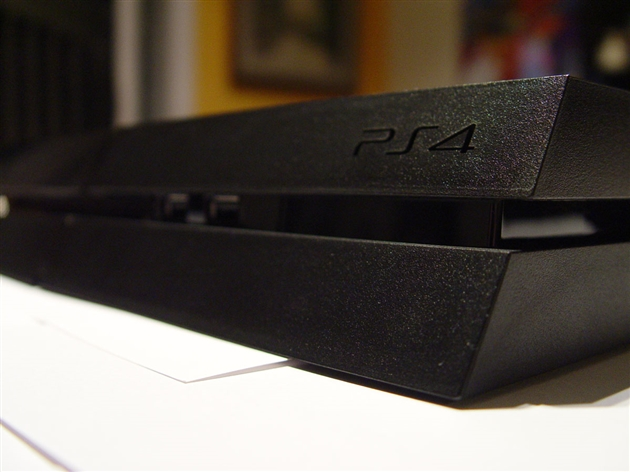 playstation-4-photos-18