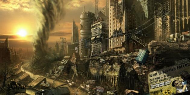 Fallout-4-image-493