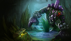 Malphite_CoralReef_Splash_thumb