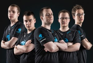 Team_ROCCAT_S4_LCS_Spring-300x206