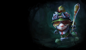 Teemo_Recon_Splash_thumb