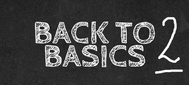 back-to-basics2