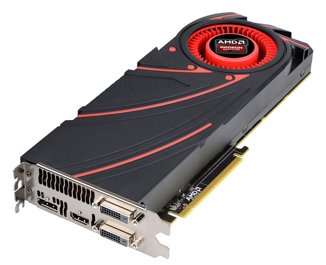 AMD-Radeon-R9-290X-Photo-1