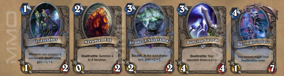Hearthstone-Curse-of-Naxxramas-New-Cards-1024x275
