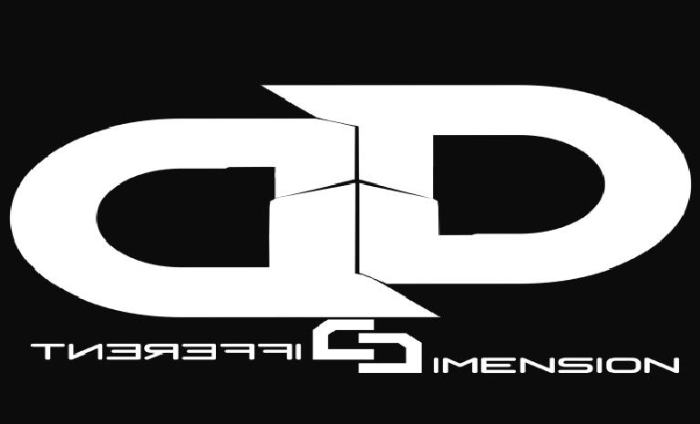 DD-LOGO_001-e1400322075387