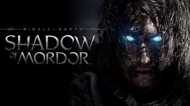 middle-earth-shadow-of-mordor-ba-640x360