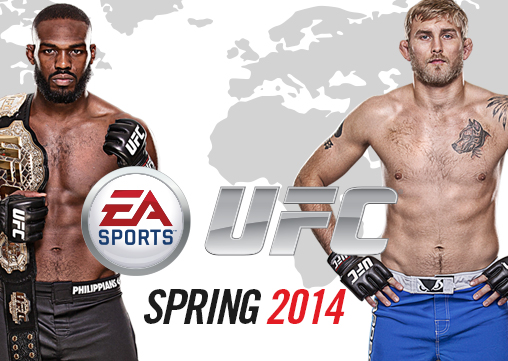ufc-cover-vote-athletes-tile-uk