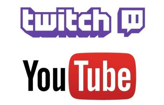 youtube_twitch_logo