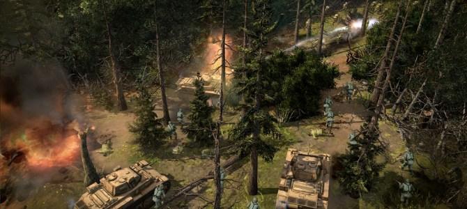 COH2_Armies_ForestPersuit-small