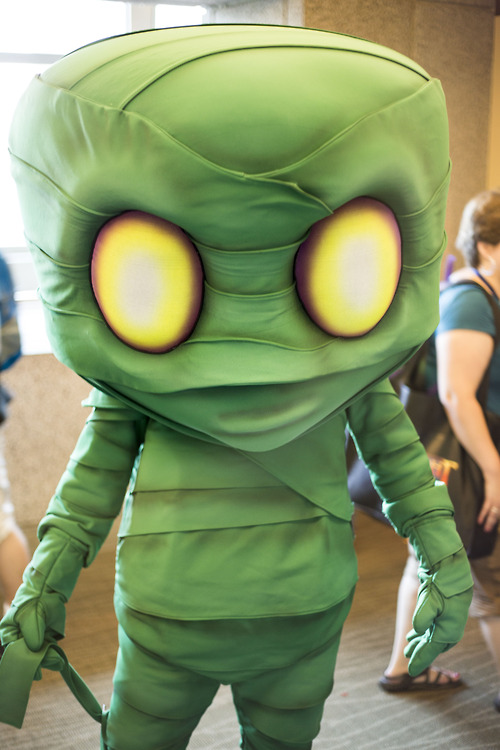 League_of_legends_amumu_cosplay-s500x750-410489