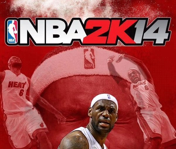 NBA2K14-Xbox-Issues-Will-Be-Fixed