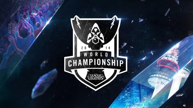 WorldChampionship2014_Logo