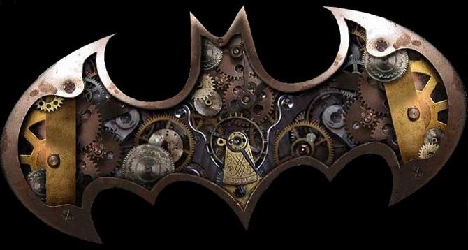 batman-game-gotham-by-gaslight-artwork