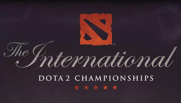 dota-2-international