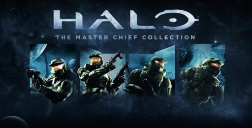 e3-2014-halo-master-chief-collection_hero_1920x706_343_v2-3b1e1448f4714da1aa11aed84f4694481-640x325