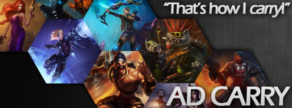 i_m_ad_carry___facebook_cover_by_matheusxt-d6ojut8