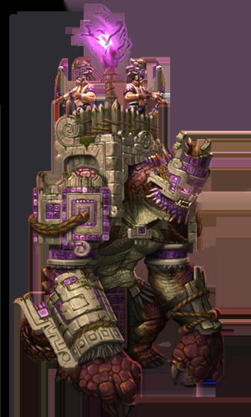 siege_features_siegeweapon