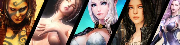 top-10-sexy-mmos