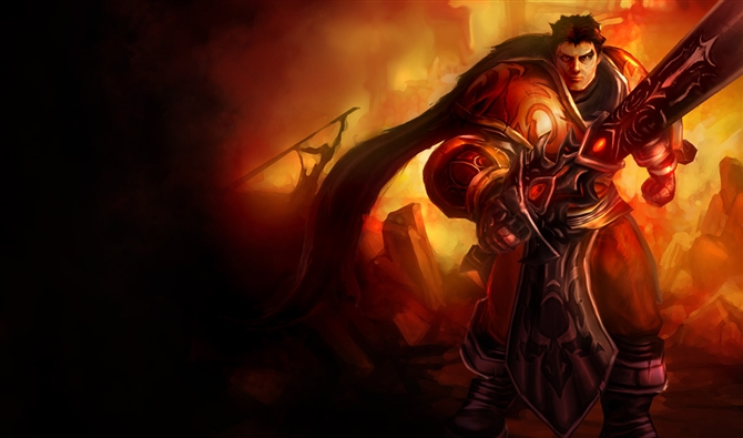 Garen_Sanguine_Splash