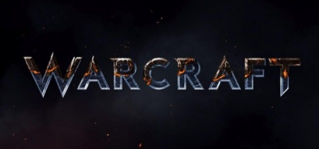 gs-warcraft-logo