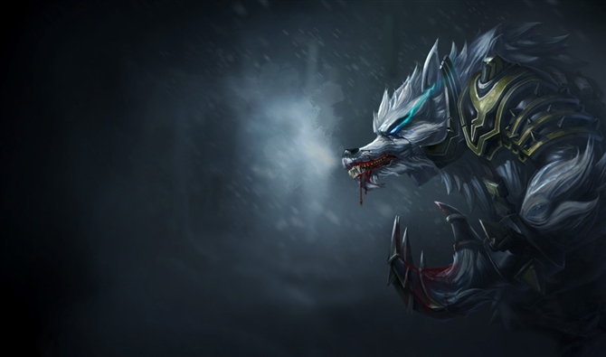 Warwick_TundraHunter_Splash