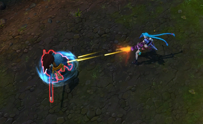 Yasuo_Shield_Screenshot