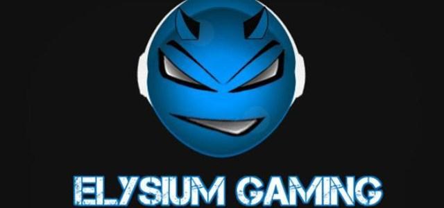 gs-elysium