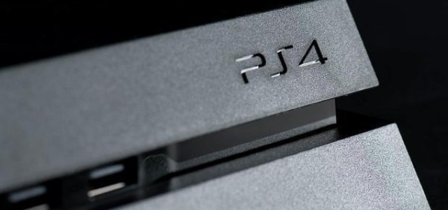 gs-playstation4