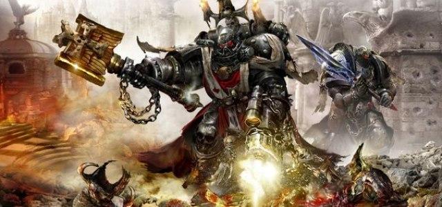 gs-warhammer