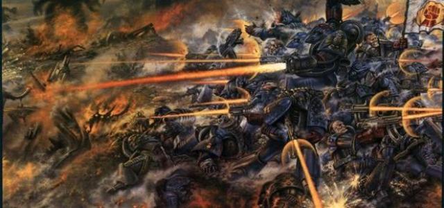 warhammer40k2