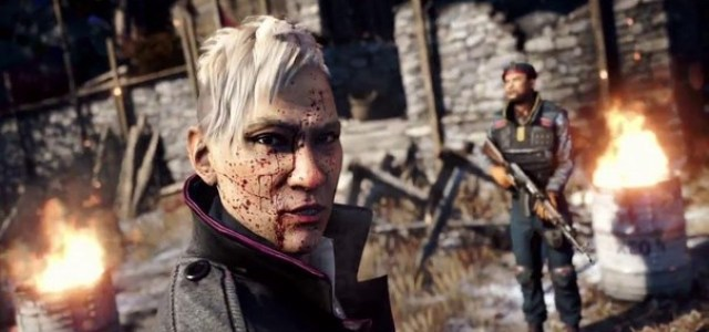 Gamespace.gr- FarCry4