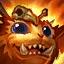 Gamespace.gr-MiniGnarW