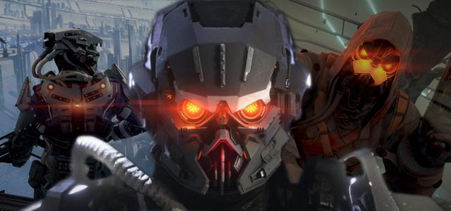 KillzoneShadowFall