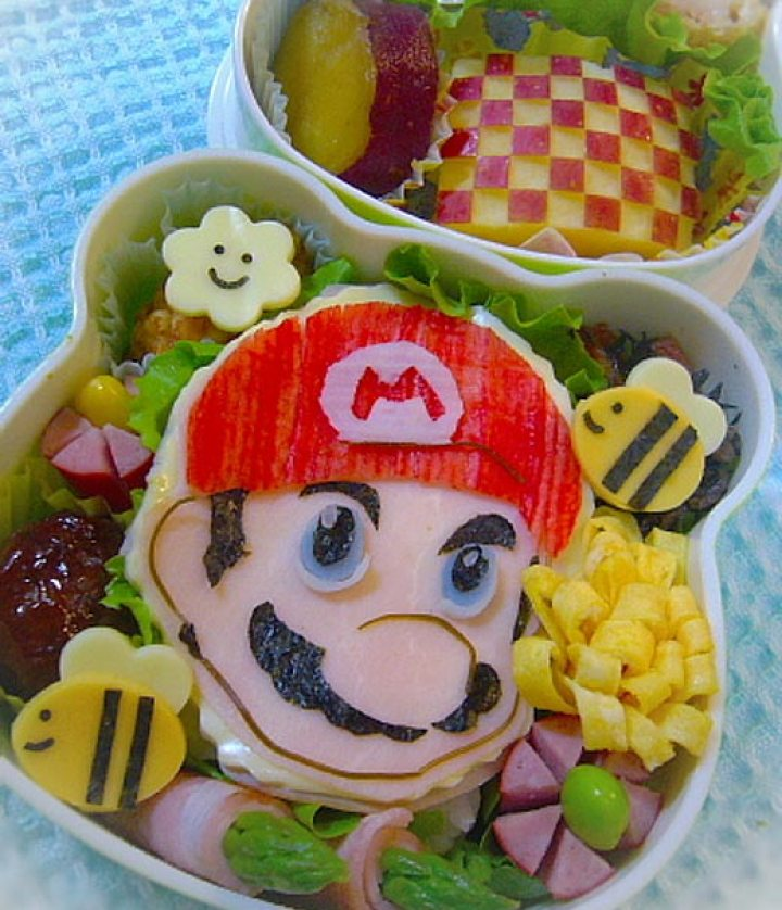 Super-Mario-Themed-Food-Japan-Sides-Featuring-Mario-Furikake-Curry-Chocolate