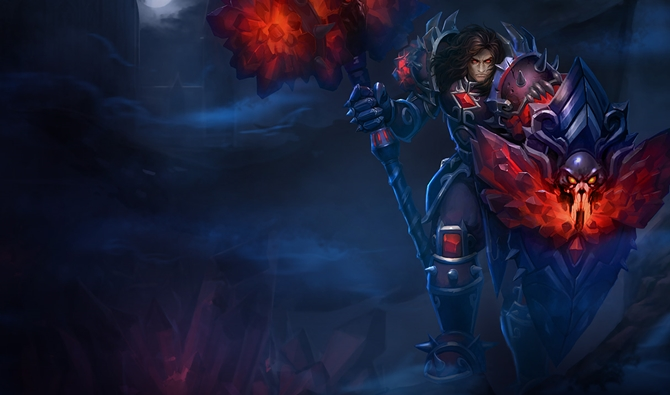 Taric_Bloodstone_Splash