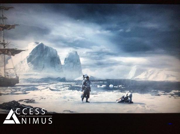 assassins-creed-rogue-screenshots-14072369206