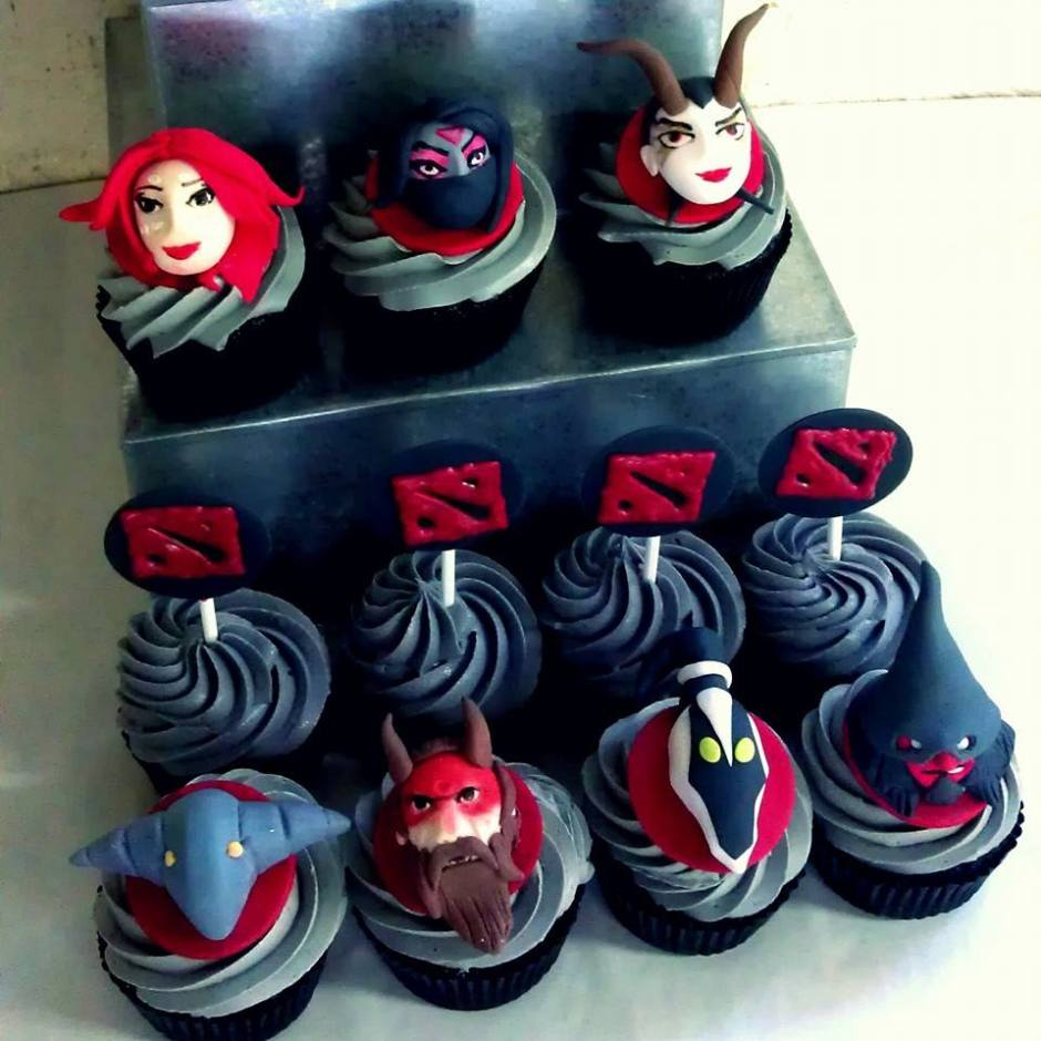 dota_2_cupcakes_by_i_am_ginger_pops-d6v1zpo