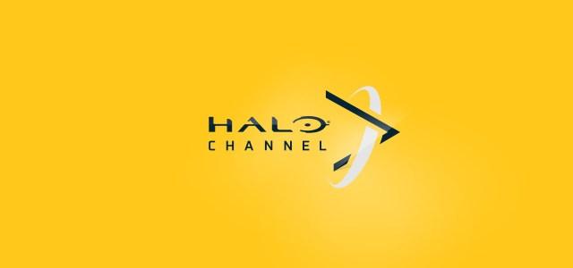 gamespace.gr-halo-channel-logo