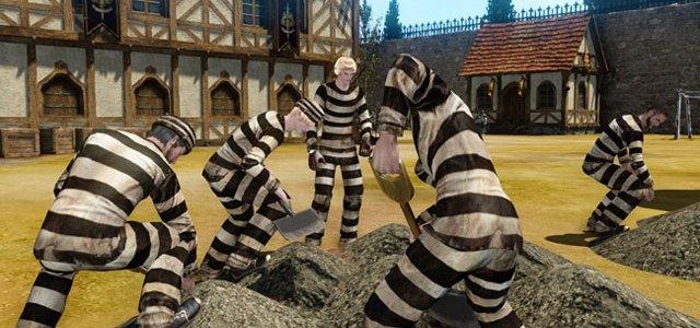 gs-AA-prison