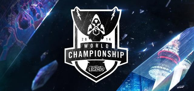 gs-lolworlds