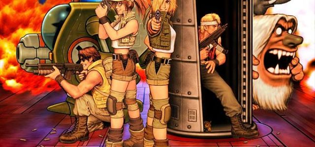 gs-metalslug3
